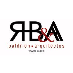 Baldrich Architects - Baldrich Arquitectos