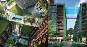 techlos-verdes-grandes-ciudades-mejorado-medioambiente-vida-habitantes-bajado-temperaturas_5_2314853